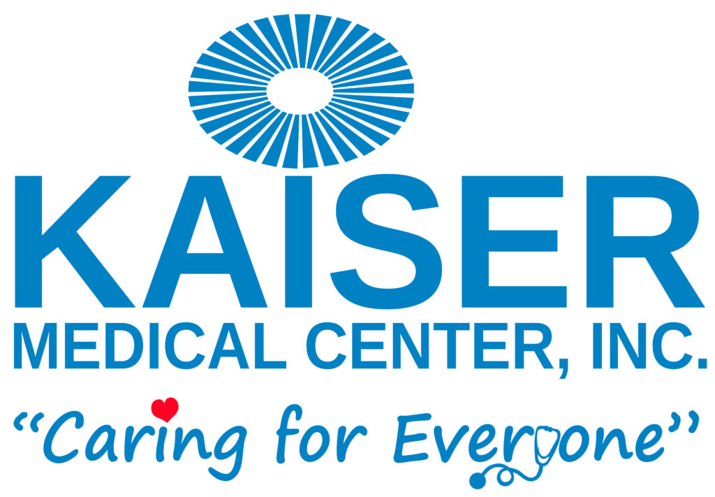 KAISER   HEALTH CARE Products in the Philippines - Best ...